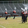 1st competition @ Davy Crockett (61)