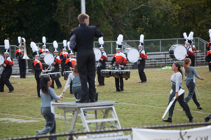 1st competition @ Davy Crockett (64)