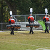 1st competition @ Davy Crockett (4)