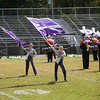 1st competition @ Davy Crockett (59)