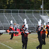 1st competition @ Davy Crockett (73)