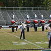 1st competition @ Davy Crockett (40)
