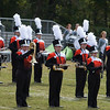 1st competition @ Davy Crockett (11)