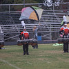 Band Bash @ Boone Oct 12 (19)