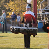 Sept 6 2013 at Boone (11)