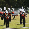 1st competition @ Davy Crockett (26)