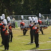 1st competition @ Davy Crockett (27)