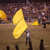 Sept 20 vs Tennessee High (79)