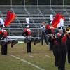 1st competition @ Davy Crockett (72)