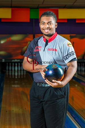 SCHS Bowling 18