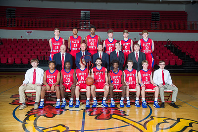 schs boys basketball 17