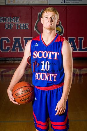 schs boys basketball 17