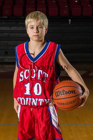 SCHS_Basketball_2014