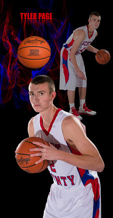 TYLER PAGE Banner 48x25