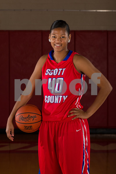 SCHS girls Basketball