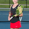 SCHS_Tennis_team Girls