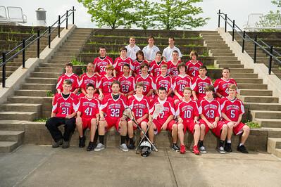 SCHS_boys_lacrosse  2011_2012