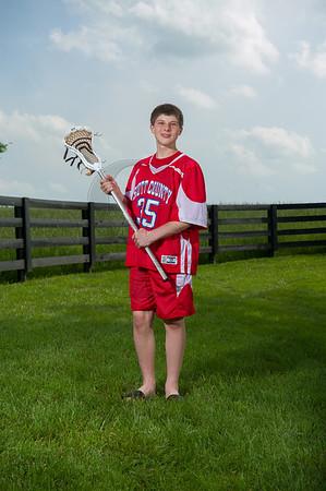 SCHS_boys_lacrosse 2012_2013