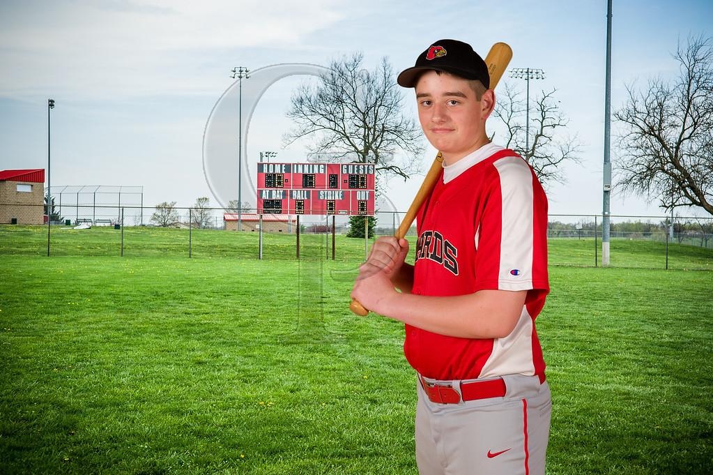 SCMS_Baseball_2013