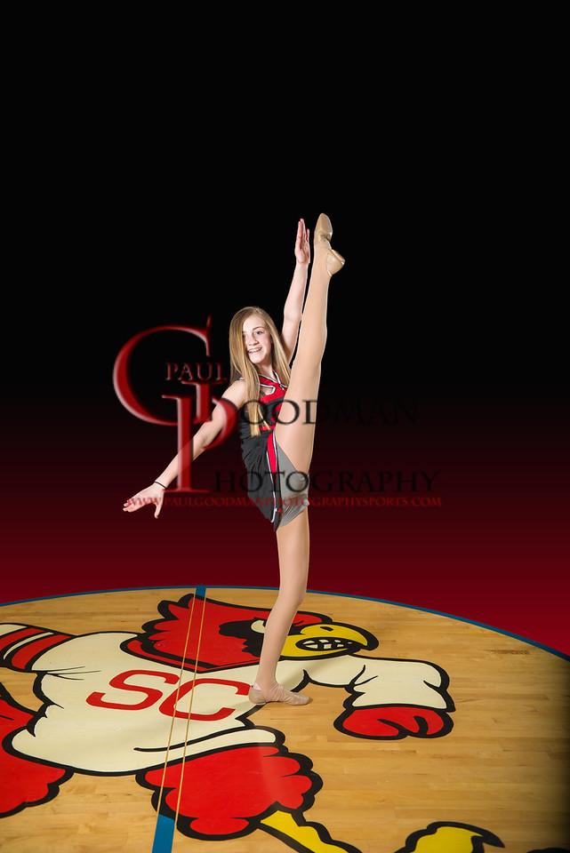 SCMS_Dance_2015