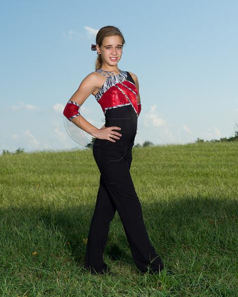 SCMS_Dance_2012