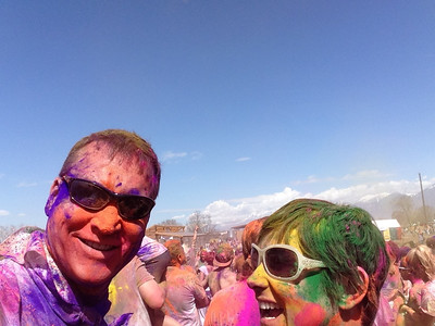Holi Fesitval of Colors - Spanish Fork, Utah-1007