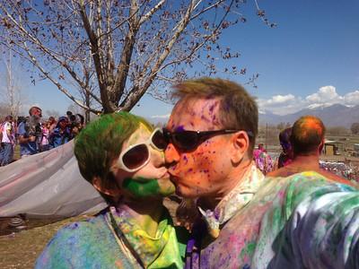 Holi Fesitval of Colors - Spanish Fork, Utah-1006
