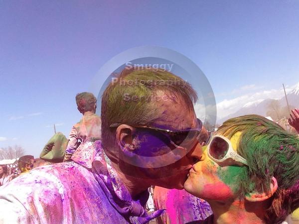 Holi Fesitval of Colors - Spanish Fork, Utah-1008