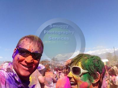 Holi Fesitval of Colors - Spanish Fork, Utah-1007