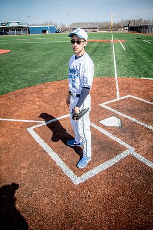 SHS_Baseball-012