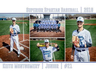 SHS_Baseball-023