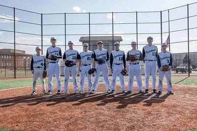 SHS_Baseball-019