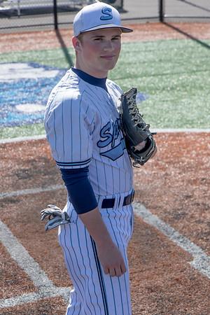 SHS_Baseball-027