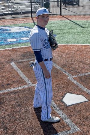SHS_Baseball-026