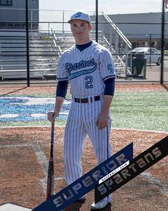 SHS_Baseball-024