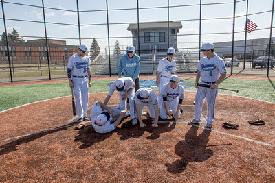 SHS_Baseball-011