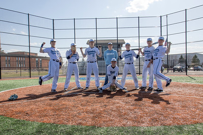 SHS_Baseball-014