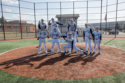SHS_Baseball-020