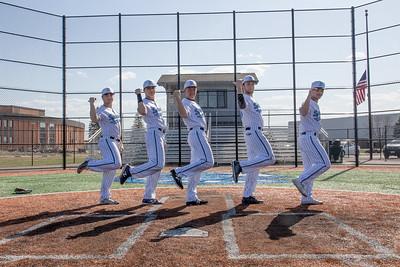 SHS_Baseball-021