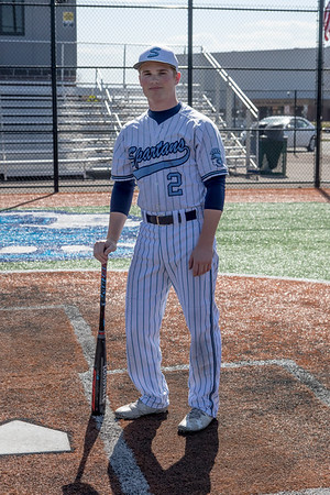 SHS_Baseball-029