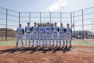 SHS_Baseball-016
