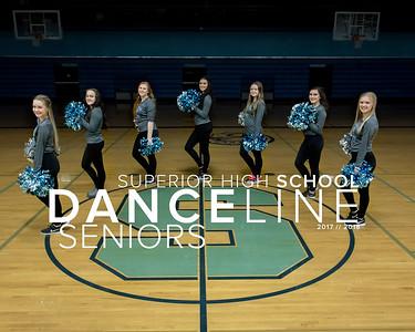SHS_Dance-011