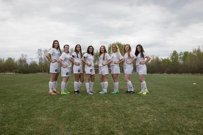 SHS_Soccer-018