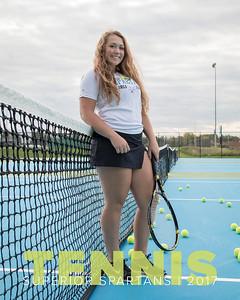 Tennis-007