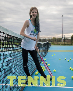 Tennis-024
