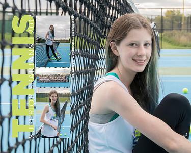 Tennis-023