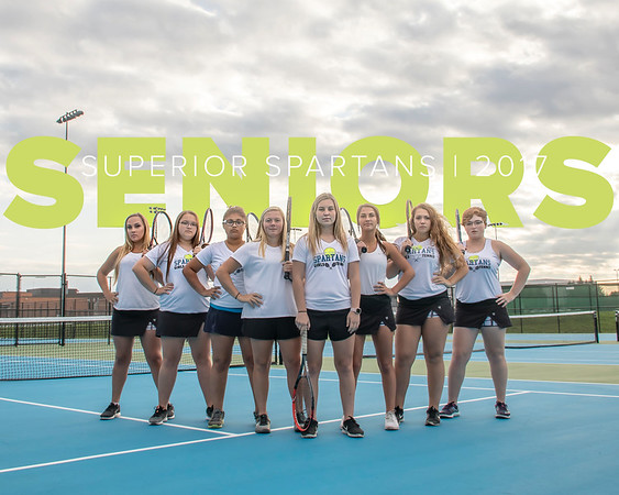 SHS_Girls_Tennis_2017