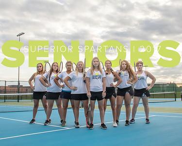 Tennis-003