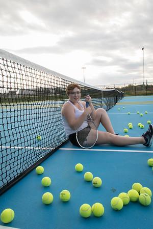 Tennis-022
