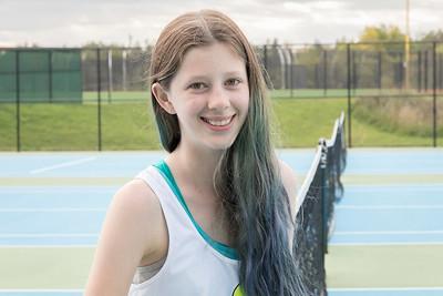 Tennis-026